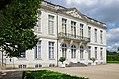Bouges-le-Château (Indre). (9150338847).jpg