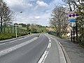 Boulevard Roger Salengro - Noisy-le-Sec (FR93) - 2021-04-18 - 1.jpg