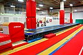 Bouncing track - panoramio.jpg