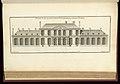 Bound Print (France), 1727 (CH 18291041).jpg