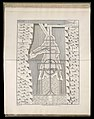 Bound Print (France), 1745 (CH 18292743).jpg