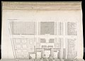 Bound Print (France), 1745 (CH 18292843-3).jpg