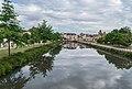 Bourbince in Paray-le-Monial (4).jpg