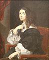 Bourdon-Portrait de la reine Christine de Suède.jpg
