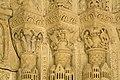 Bourges, Cathédrale Saint-Étienne PM 37698.jpg