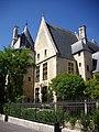 Bourges - palais Jacques-Cœur, extérieur (17).jpg