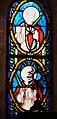 Bourgnac église vitrail (2).JPG