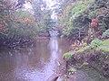 Bow Creek - geograph.org.uk - 644579.jpg