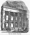 Bowery Theatre 1872.jpg