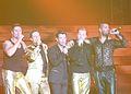 Boyzone.jpg