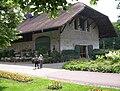 Brüglingen Kutschenmuseum 08-06-2008.jpg