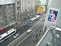 Brīvības iela - panoramio (4).jpg