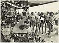 Braderie Wijk aan Zee. NL-HlmNHA 54021187.JPG