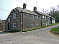 Bradford Peverell Farmhouse - geograph.org.uk - 402267.jpg