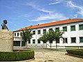 Bragança - Portugal (3659855390).jpg