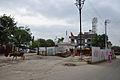 Brahmasthan Temple Area - Titagarh - North 24 Parganas 2012-04-11 9503.JPG