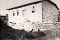 Brajkovci, vo 1931.jpg