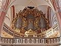 Brandenburg St-Katharinenkirche 07 (MK).jpg
