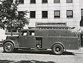 Brannbil fra 1953.jpg