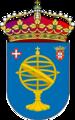 BrasãoPBeira.png