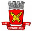 Brasão Condeúba BA.png