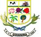 Brasão de Goianira