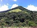 Brasil Rural - panoramio (17).jpg