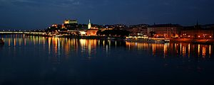 BratislavaNight.jpg
