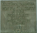 Bratislava Bezrucova ulica.jpg