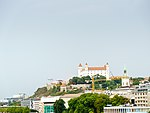 Bratislava Castle Helicopter-03.jpg