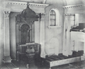 BrattleStChurch ca1860s interior Boston.png