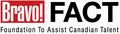 Bravo Fact logo.PNG