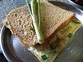 Bread Omlett.jpg