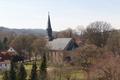 Breitenbach am Herzberg Church db.png