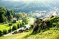 Breitenbrunn - Oberpfalz 003.JPG