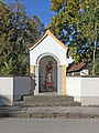 Breitenbrunn Pfarrhof Bildstock1.jpg