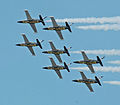 Breitling Jet Team at Fairford RIAT 10thJuly2014 arp.jpg