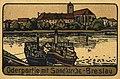 Breslau, Schlesien - Oder mit Sandkirche (Zeno Ansichtskarten).jpg