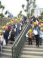Brest2012- tresor de brest (8).JPG