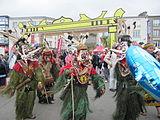 Brest2012 Indonésie (14).JPG