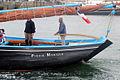 Brest 2012 François-Monique.jpg