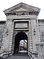 Briançon cité Vauban Porte de Pignerol.jpg