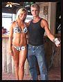 Brian Edward Kahrs With his Daughter Taryn Walker ( T.L. Blake).jpg