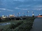 Bridge (21162403201).jpg