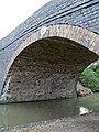 Bridge 36, Hook's Bridge - geograph.org.uk - 920772.jpg