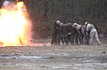 Bridge Company, training with a bang 130118-M-AR522-329.jpg