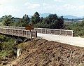 Bridge of No Return - Southern end - MDL Korea 2.jpg