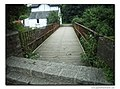 Bridge over the River Plym (2866264578).jpg