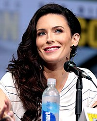 Bridget Regan Bridget Regan (36115995281) (cropped).jpg