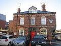 Bridgewater Arms, Chester (1).jpg